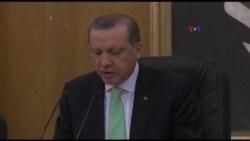 Türkiyə və Rusiya arasında böhran dərinləşir
