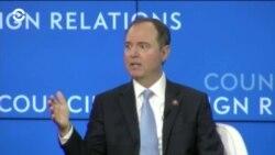 Адам Шифф: «США, а не Иран нарушили ядерное соглашение»