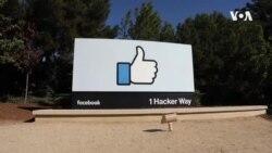 Oglašivači bojkotuju Facebook zbog govora mržnje
