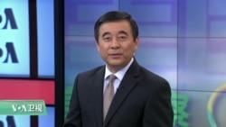 时事看台:美中日首脑通话, 朝鲜危机或和平收场