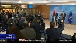 Ratifikimi i anëtarësimit në NATO të Malit të Zi nga Senati amerikan