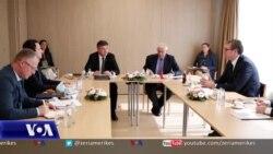 KDI: Marrëveshja Kosovë-Serbi, e vështirë dhe e largët