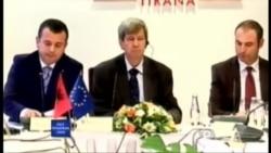 Komiteti i Stabilizim Asociimit