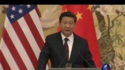 学者:中美新型大国关系未成局 责任在美