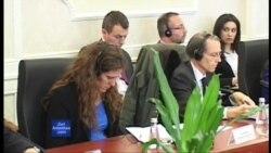 Kosovë, rehabilitimi i viktimave të dhunës gjatë luftës