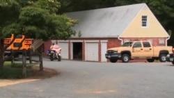 SAD: ''Cops Camp'' zbližuje djecu i policajce