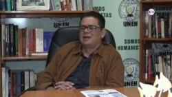 Unión Europea exige a Nicaragua liberación de opositores