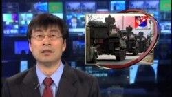 韩国国防部否认朝鲜正为核试验做准备