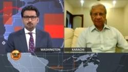 پاکستانی معیشت مشکلات کا شکار کیوں؟
