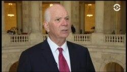Сенаторы Уорнер и Клобушар: безопасность выборов – вопрос национальной безопасности