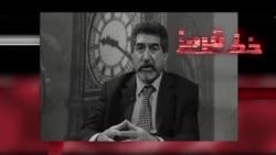 گفتگو با فعال مبارزه با نژاد پرستی و عرب ستیزی؛ چرا یک استاندار از عربهای خوزستان نداریم
