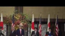 日本存有核燃料钚 中国不爽 美国不忧