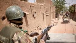 L'embuscade tendue aux forces maliennes a fait au moins 24 morts