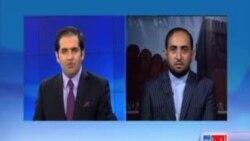 تأکید شورای حراست و ثبات افغانستان بر متن توافقنامۀ حکومت وحدت ملی