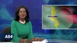 Overfishing In Lake Malawi Creates Scarcity, Overpricing