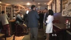 Former US Muslims Break Silence, Imam Supports Their Choice