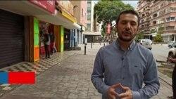 Venezuela'da Ekonomik Toparlanma Yıllar Alabilir