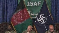 阿富汗政府人員殺死6名美軍士兵
