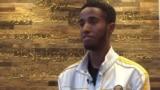 Mohammed Hajji