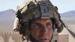 律师:杀害阿富汗平民的美国士兵将认罪