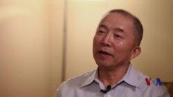 对话王飞凌:中国的崛起给世界带来一个重大的选择
