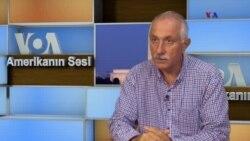 Mehman Əliyev: Medianın belə durumunun günahkarı hökumətdir