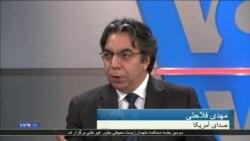ایران چهل سال بعد از انقلاب؛ برنامه ویژه با حضور مهدی فلاحتی: نگاهی به «ژست» انتخابات در ایران