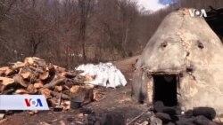 Porodica Alić iz Srebrenice: Perspektive ima i na selu