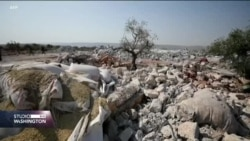 Al-Bagdadi mrtav ali borba sa ID još traje
