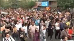 伊朗新当选总统令外界谨慎期待