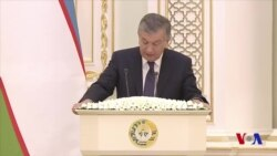 Uzbekistan: 10 years of Cotton Campaign