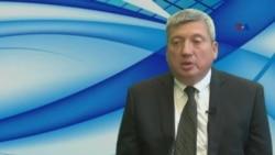 Tofiq Zülfiqarov: Ermənilər ya real danışıqlar aparacaq, ya da hərbi cavab alacaq
