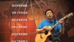 美国驻上海总领事馆微博被封有猫腻