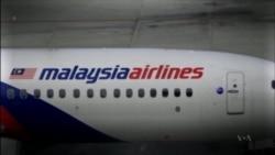 นายกฯ มาเลเซียประกาศว่าเที่ยวบิน MH370 ตกในมหาสมุทรอินเดียจริง และแสดงความเสียใจต่อญาติพี่น้องของผู้ที่อยู่บนเครื่องบิน