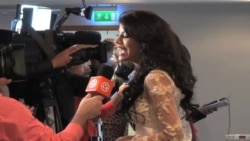 Hispanas listas para destacar en Miss Universo