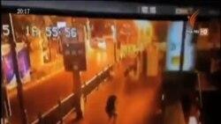 泰國當局認為曼谷爆炸非國際恐怖行動