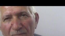 Kamran Həşimli: Pərviz Həşimlidən AXCP sədrinə pul aparası barədə yazmağı tələb edirlər