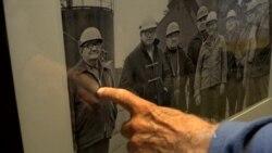 Pennsylvania's Men of Steel Seek Pro-Union Candidate