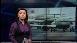 AQSh aviasanoatida/US Budget - Air Travel