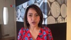 Live on Tape: Bantuan Vaksin bagi Negara Berkembang dalam KTT G-7