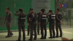 Chính quyền quân sự Thái Lan nói sẽ lập chính phủ lâm thời trước tháng 9