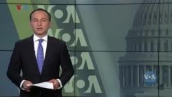 Студія Вашингтон. Заяви Білого Дому – головне про санкції щодо Росії