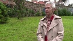 Jelica Kurjak: Šta je to što Rusi znaju i Beogradu su preneli?