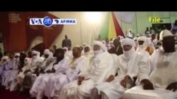 VOA60 AFRIKA: Kasar Mali Yan Tawayen Abzinawa Sun Ce Za Su Fice Daga Kwamitin Zaman Lafiya, Agusta 24, 2015