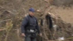 桑迪風暴過後紐約週四再發現兩名兒童屍體