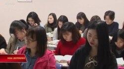 Hàn Quốc cấp visa 10 năm cho người Việt