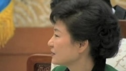 美国:南北韩关系的改善可能仰赖中国