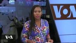 Wakimbizi wachache ndio wanaopata nafasi ya kujiendeleza kielimu