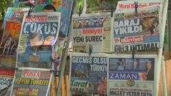 واکنش گروههای مختلف ترکیه به نتیجه انتخابات