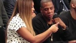 Passadeira Vermelha #150: Versão Lemonade de Jay Z já está disponível
